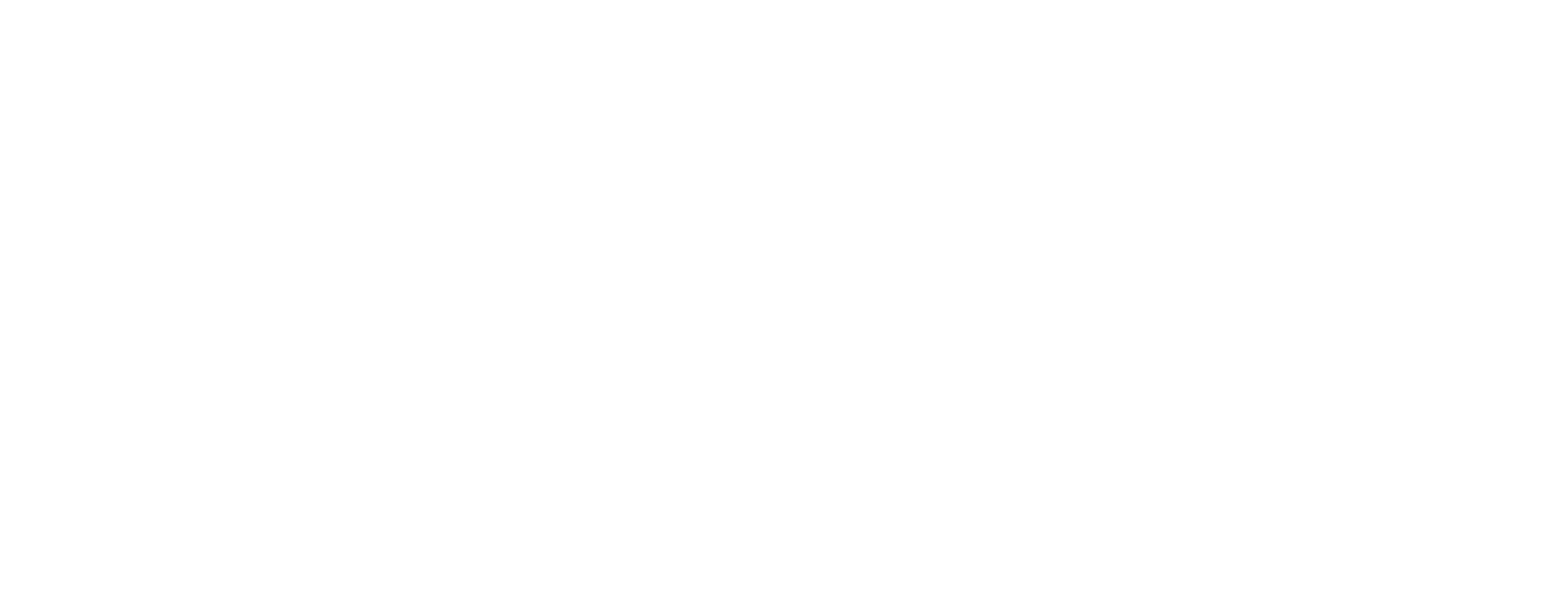 ISC Solutions - Informatique Infogérance Cybersécurité  Sauvegardes
